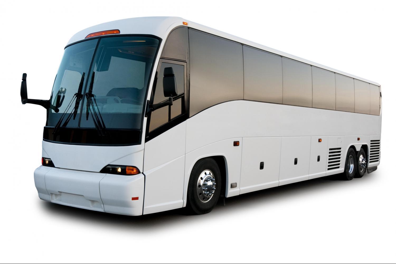 coach prime outlets 7qtd  Motor Coach Bus Amenities